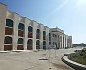 SWAMI VIVEKANAND GOVT MODEL SCHOOL RAJASTHAN 1720056