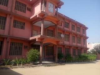 A P G PUBLIC SCHOOL SAMPLA ROAD KHARKHODA DT SONIPAT HARYANA 530375