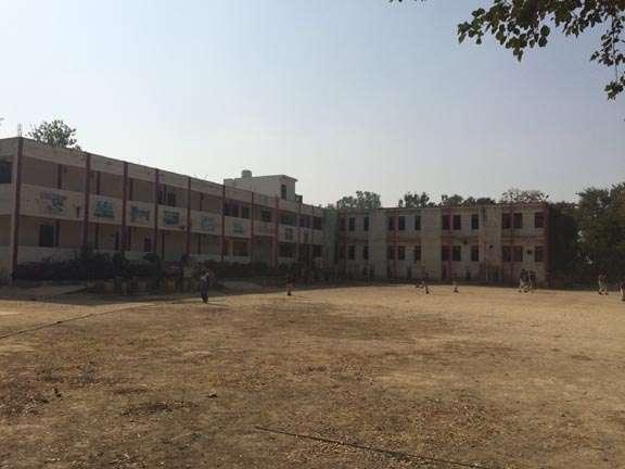 DAV CENTENARY PUBLIC SCHOOL KAITHAL ROAD NARWANA DISTT JIND HARYANA 530456