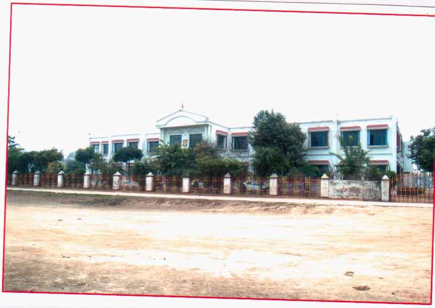 MOTHER S PRIDE PUBLIC SCHOOL BEHIND HOUSING BOARD COLONY CHEEKA DISTT KAITHAL HARYANA 530508