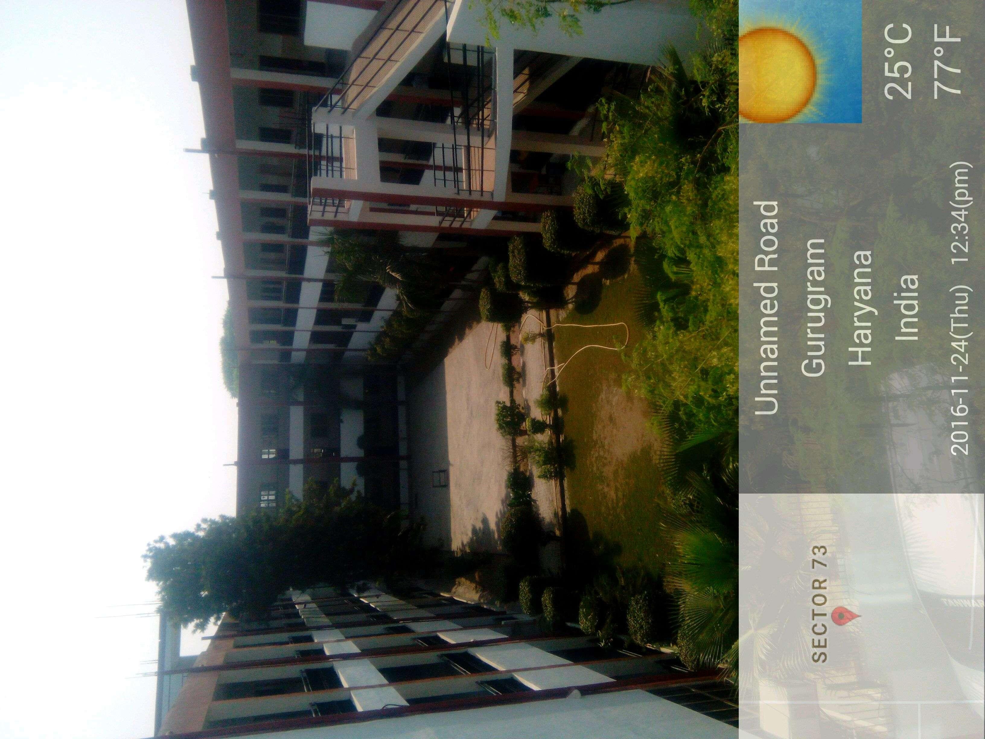 LADY FLORENCE PUBLIC SCHOOL VILL BEGUM PUR KHOTOLA NH 8 KHANDSA GURGAON HARYANA 530570
