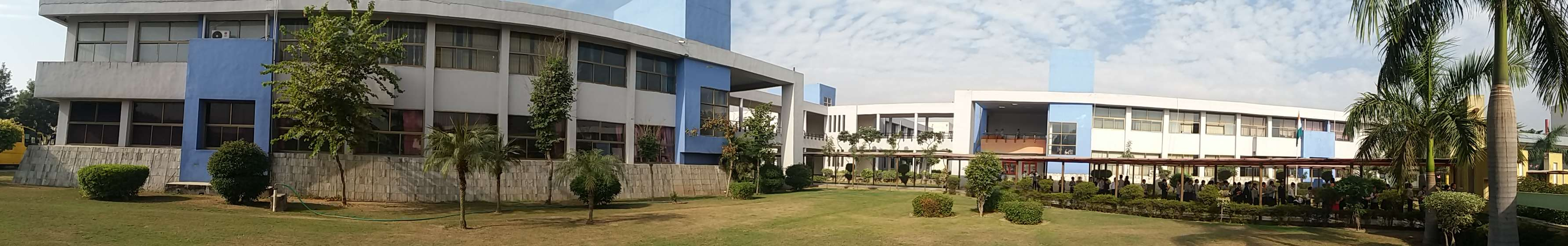 M M International School Mullana M M International SchoolM M Educational ComplexMullana Ambala 530655