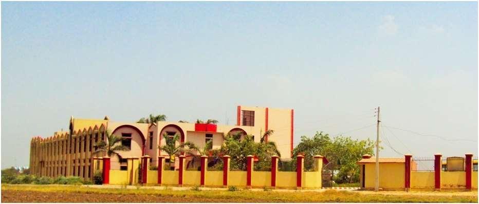 Adarsh Sr Sec School V P O Madina Teh Meham Distt Rohtak 530684