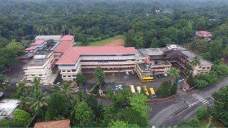 Delhi International Public School V P O Hassangarh Distt Rohatk Haryana 530766