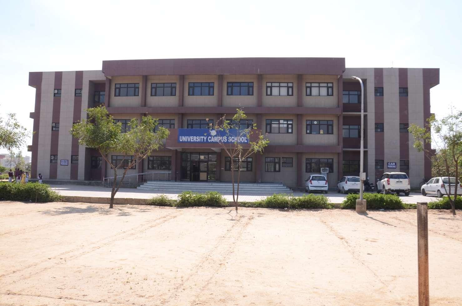 ATKINSON HIGH SCHOOL CONVENT STREET VIJAYAWADA 520001 130268