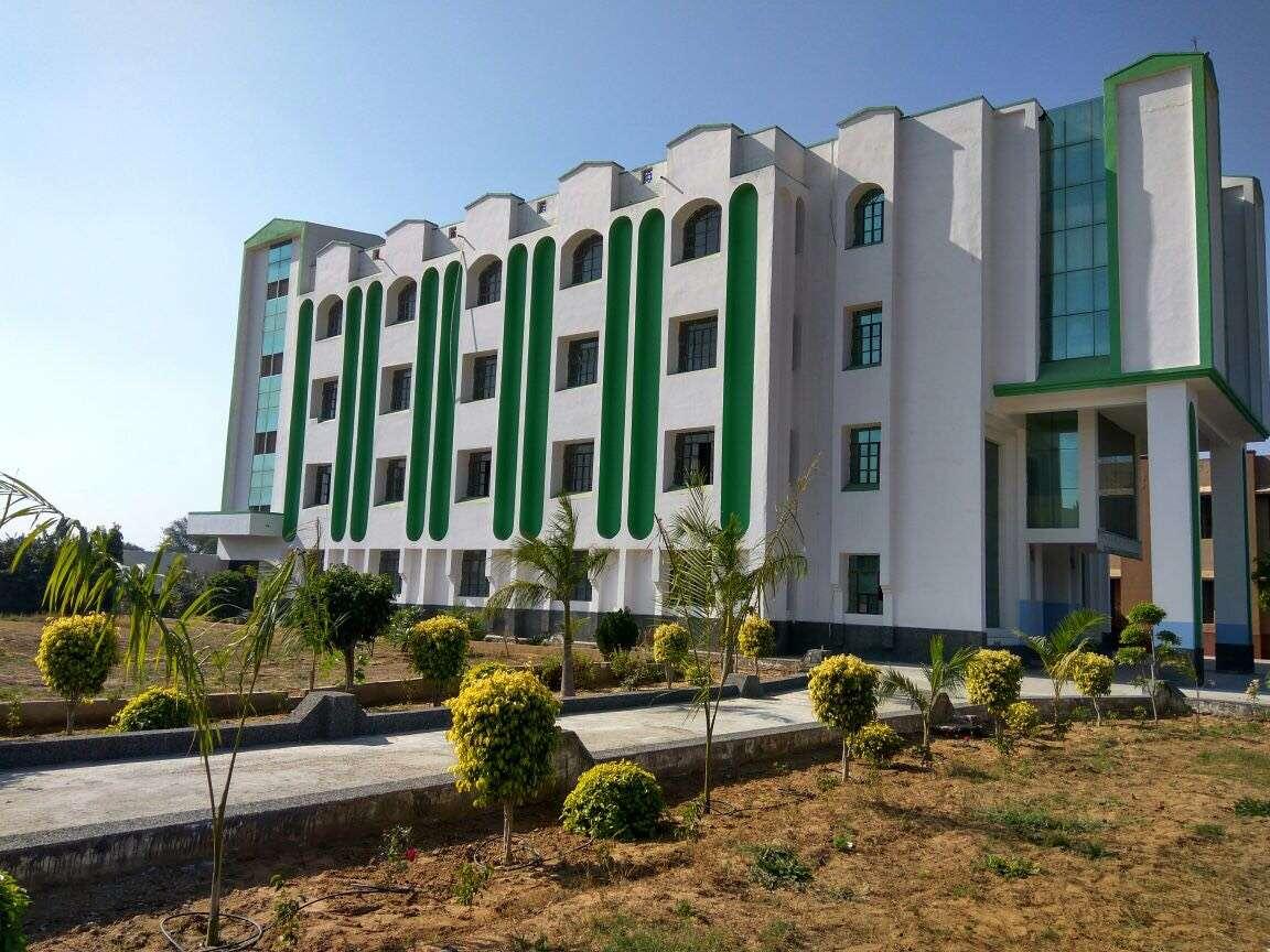 CITY WORLD SCHOOL VPO PALRI PANIHARA DISTT MAHINDERGARH 530807