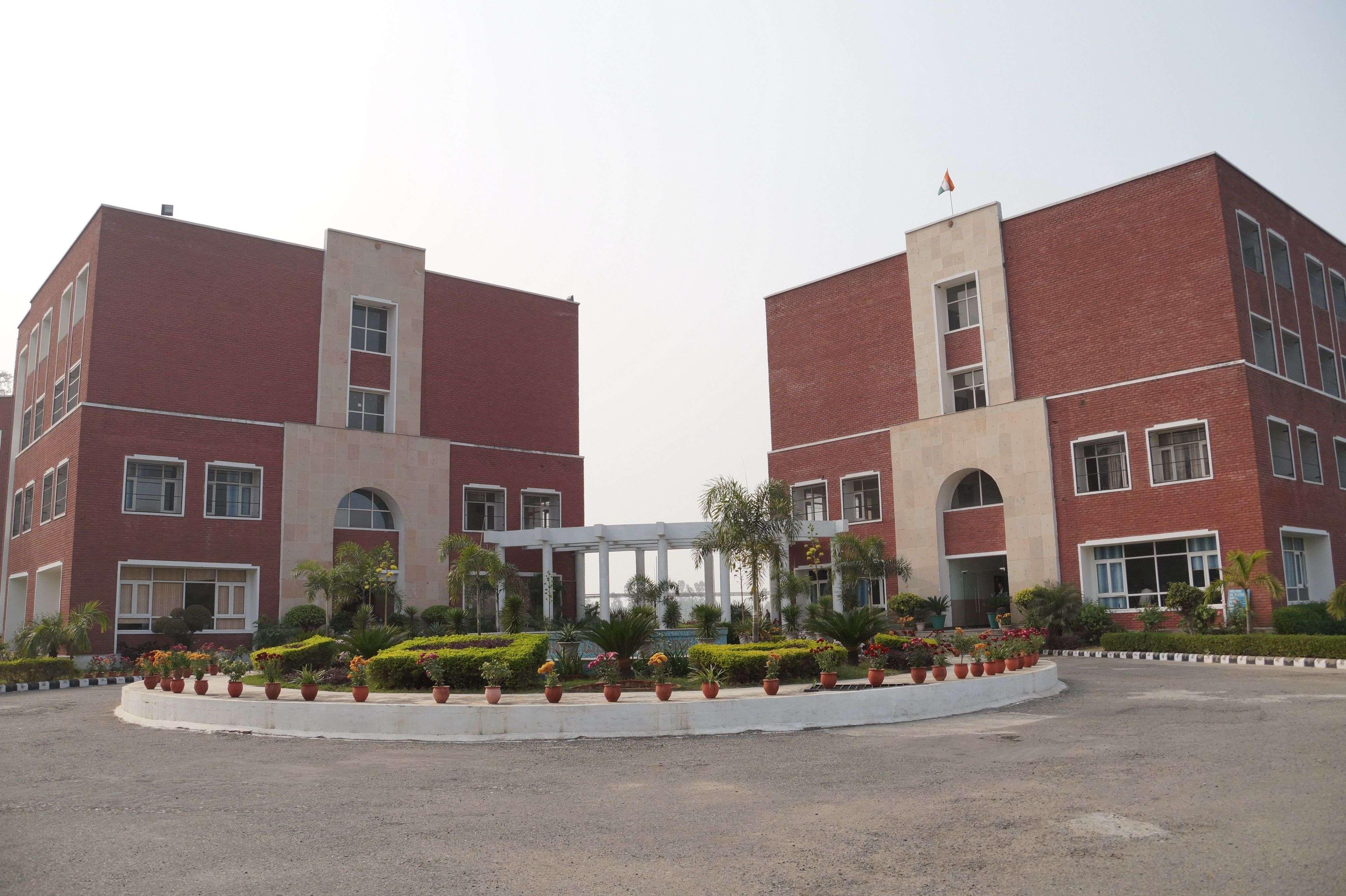 Cygnus High World school Cygnus high World School Shahabad Saha Panchkula Highway Vill Shergarh Distt Ambala Haryana 530883