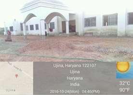 Aditya Army Public School Village amp Post Ujina District Mewat Nuh Gurgaon Haryana 530753