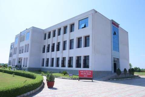 ROSELAND INTERNATIONAL SCHOOL REWARI HARYANA 531156