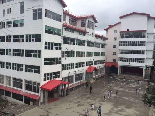 ROOTS COUNTRY SCHOOL SIMLA HIMACHAL PRADESH 630183