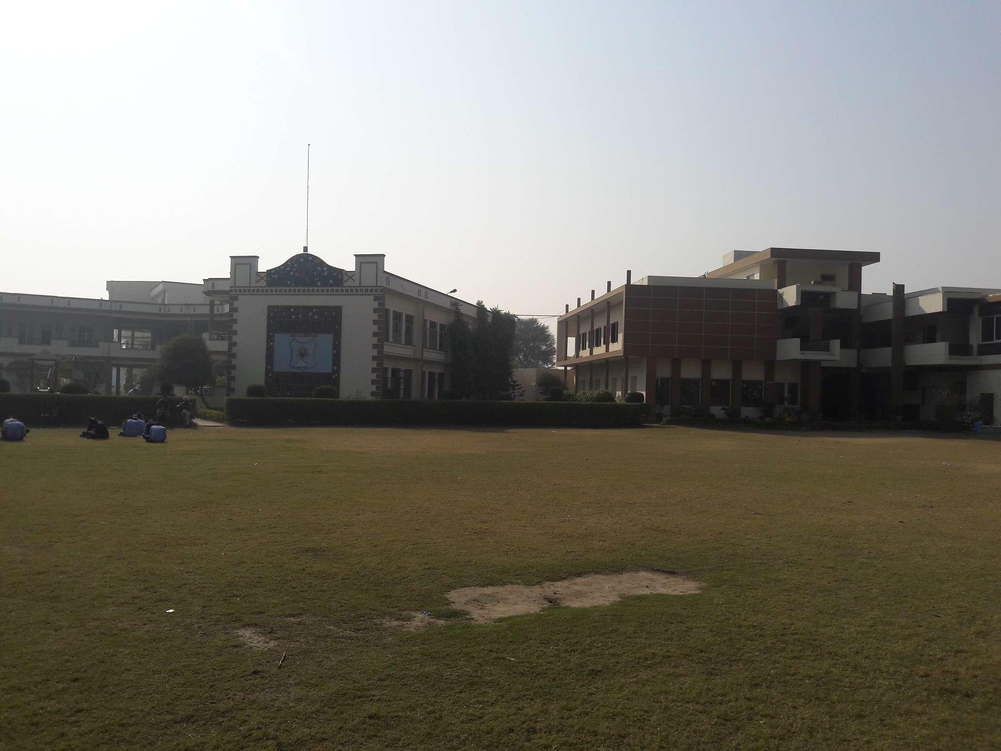 RSD RAJ RATTAN PUBLIC SCHOOL OUTSIDE MAKHU GATE FEROZPUR CITY PUNJAB 1630277