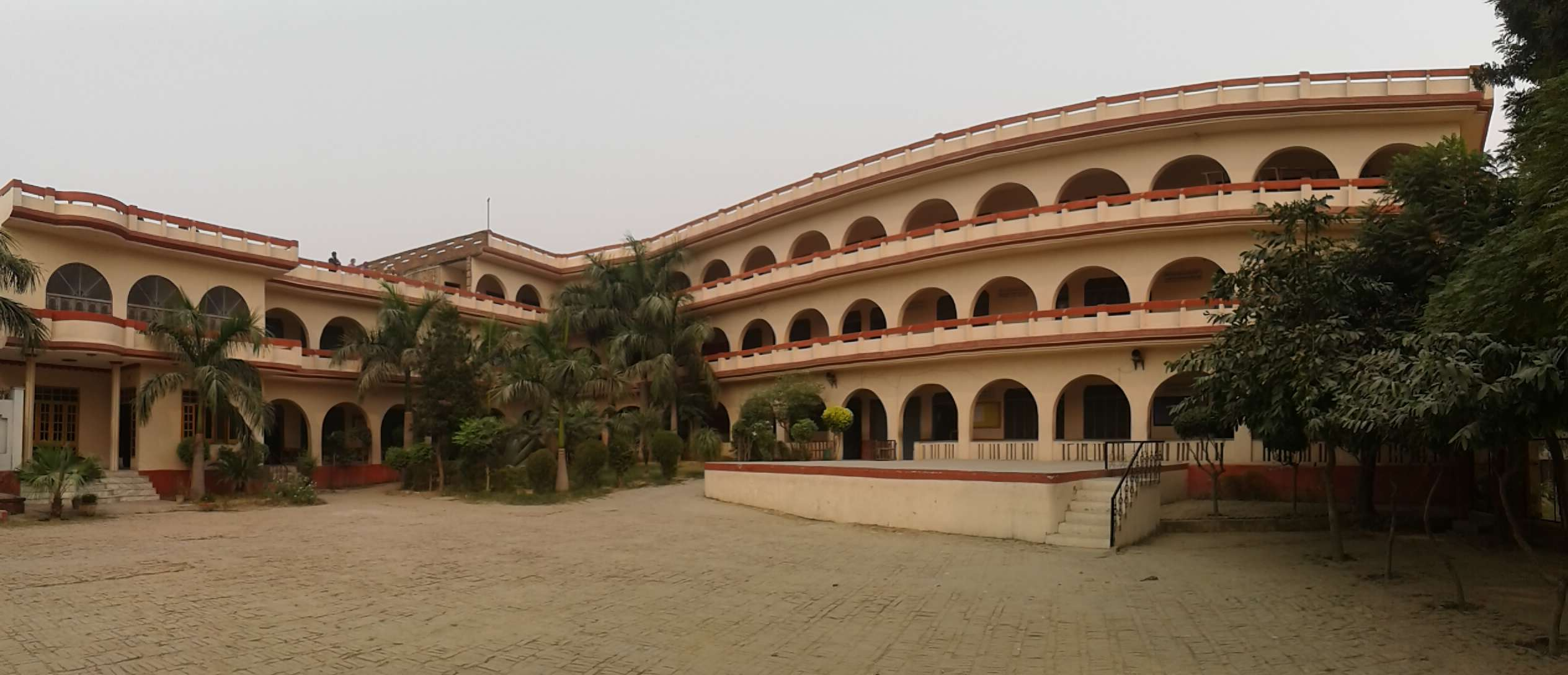 SANT SAR PUBLIC SCHOOL BUTALA DISTT AMRITSAR PUNJAB 1630278