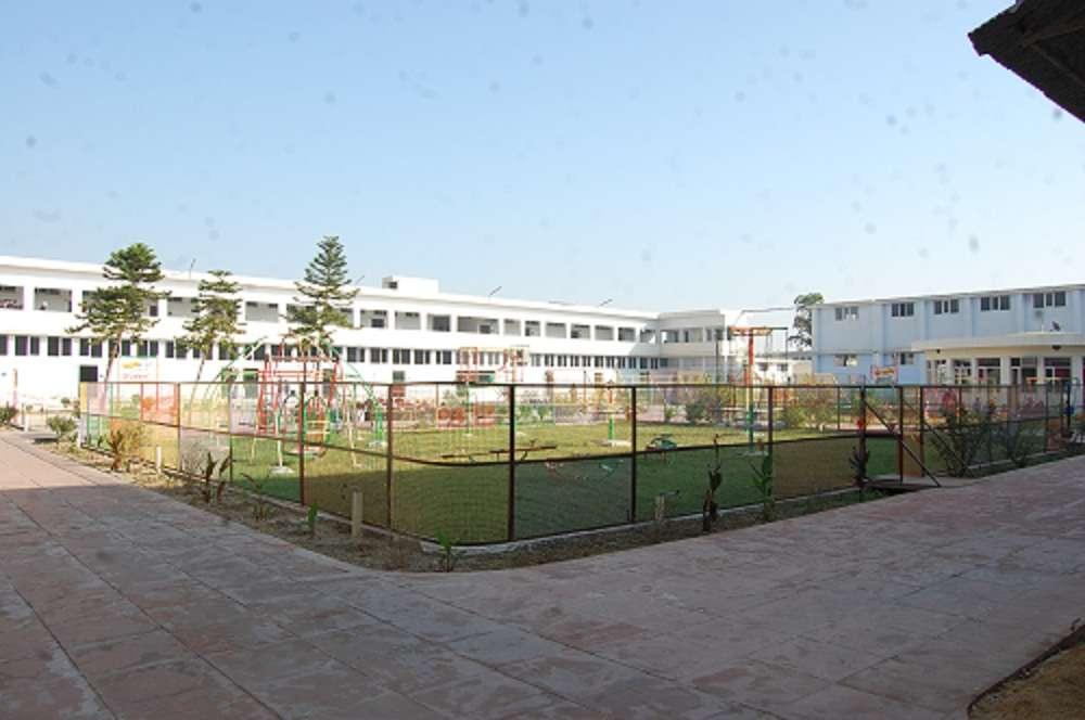 MANU VATIKA DAY BOARDING SCHOOL BUDHLADA DISTT MANSA PUNJAB 1630283
