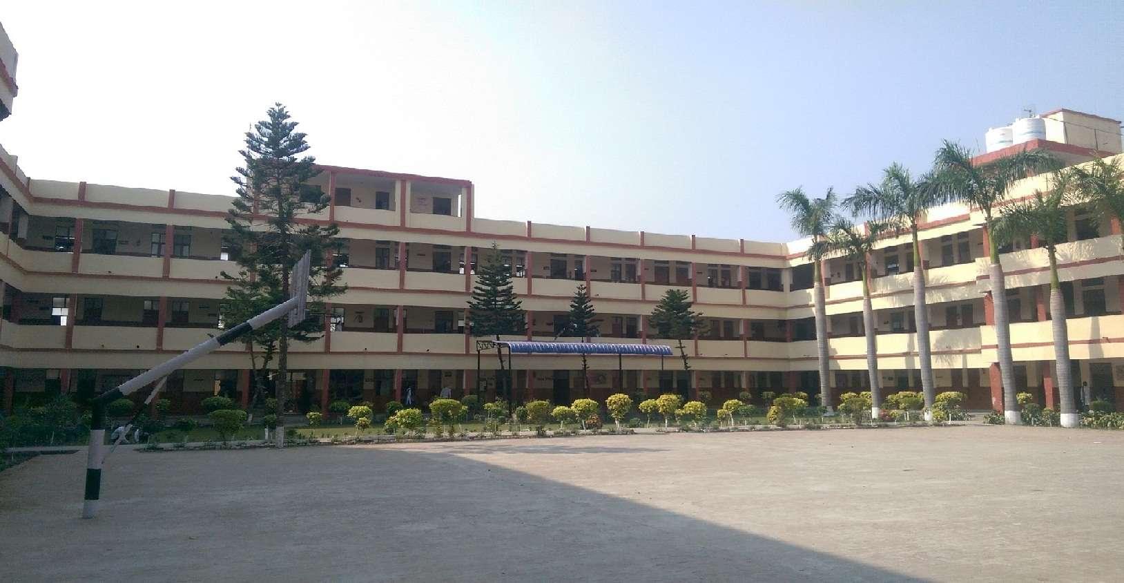 GURU NANAK MISSION PUBLIC SR SEC SCHOOL DAHAN KALARIAN DISTT NAWANSHAHAR PUNJAB 1630397
