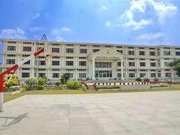 OXFORD SCHOOL G T ROAD MOGA PUNJAB 1630427