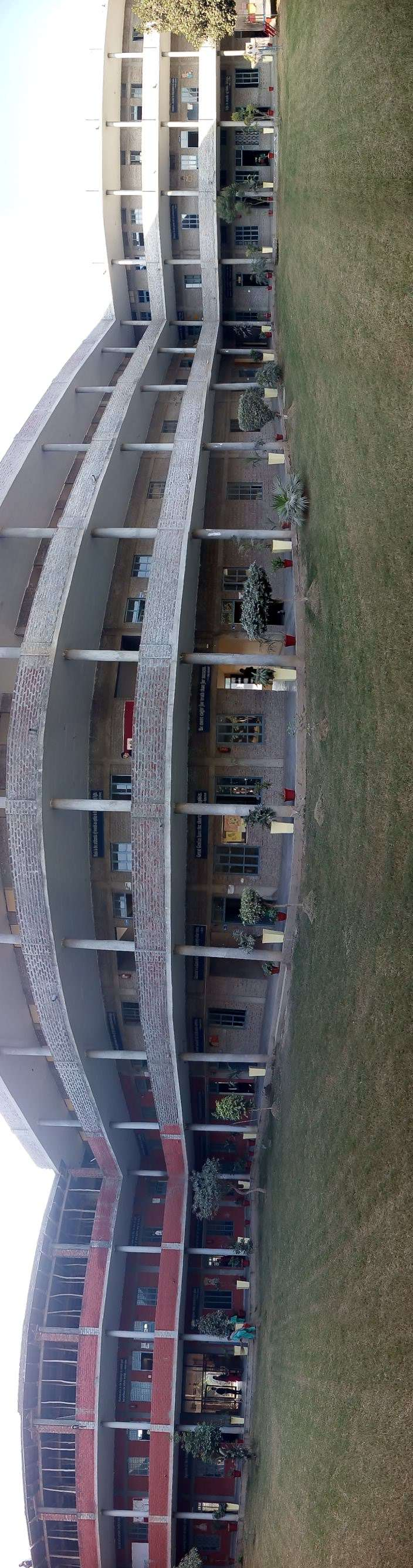 Majha Public School Near Baba Deep Singh Gate Sarhali Road Tarn Taran 1630705