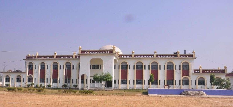 SAHIBZADA BABA FATEH SINGH PUBLIC SCHOOL GURU KA BAGH AMRITSAR PUNJAB 1630841