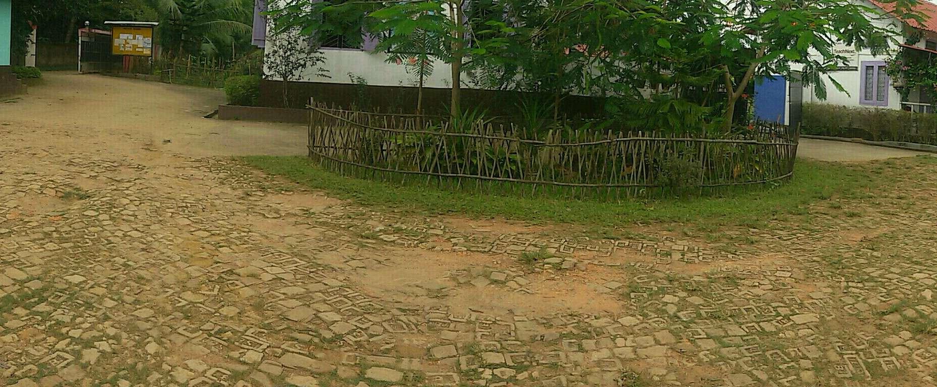 ST XAVIER S PUBLIC SCHOOL PO CHALANTAPARA BONGAIGAON ASSAM 230046
