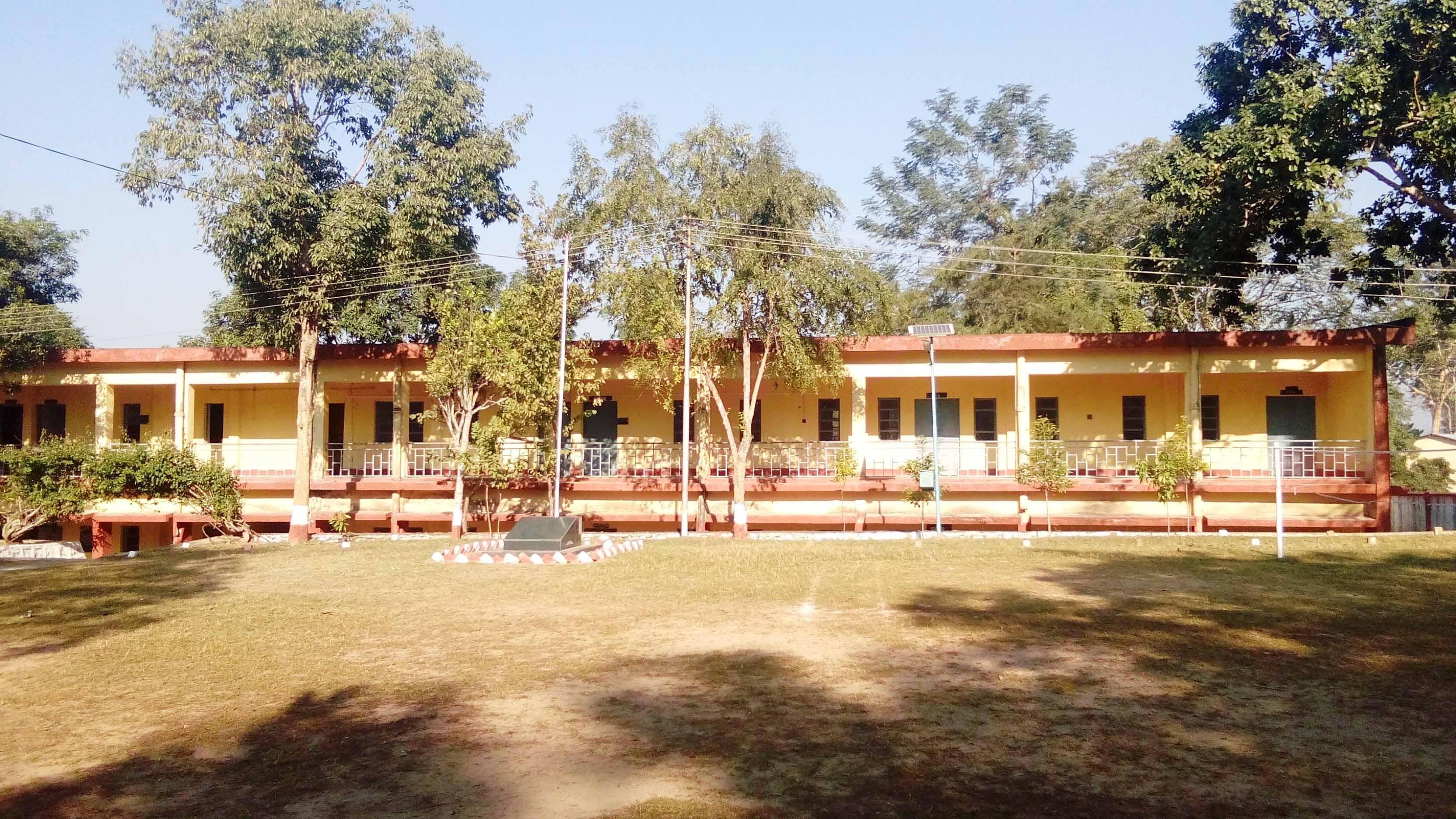ASSAM RIFLES SCHOOL DIPHU PO KARBI ANGLONG DISTT ASSAM 230025
