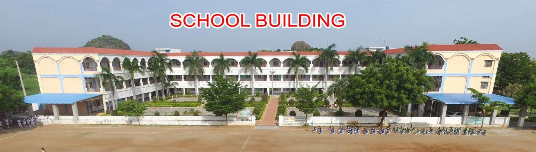 VIJNANA VIHARA RESIDENTIAL SCHOOL GUDILOVA PO VIA PENDURTHY VIZAG DISTT ANDHRA PRADESH 130024