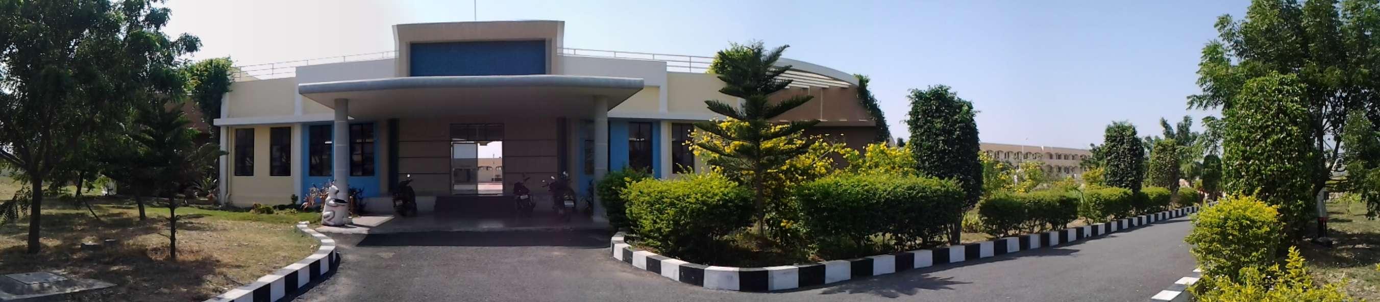 RAMANATH SECONDARY SCHOOL NSTL COMPLEX VIGYAN NAGAR VISAKHAPATNAM ANDHRA PRADESH 130091