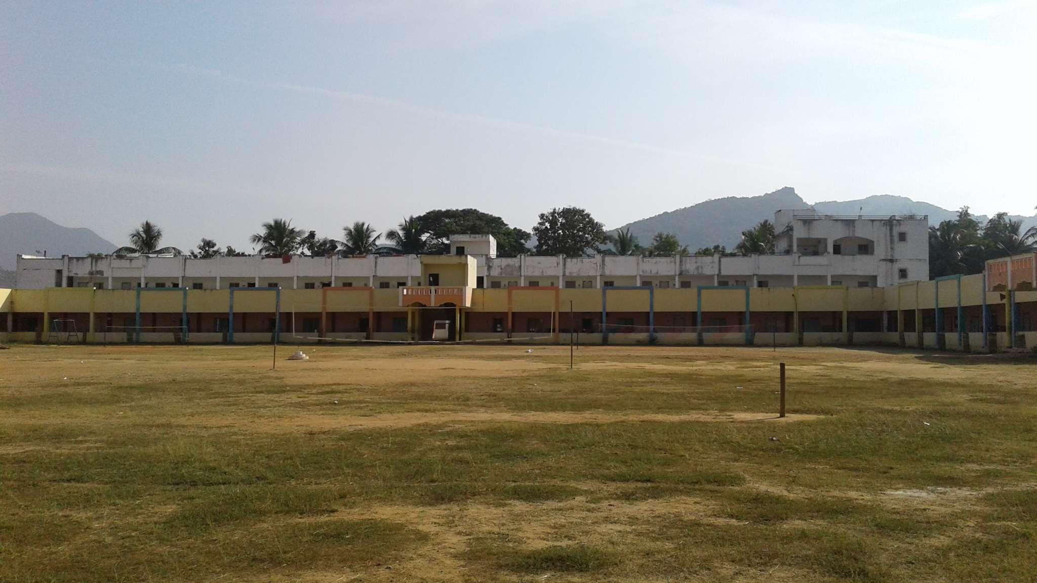 CRR SECONDARY SCHOOL PRI TO X CLASS CBSE DINNEDEVARAPADU KURNOOL 2 KURNOOL ANDHRA PRADESH 130435