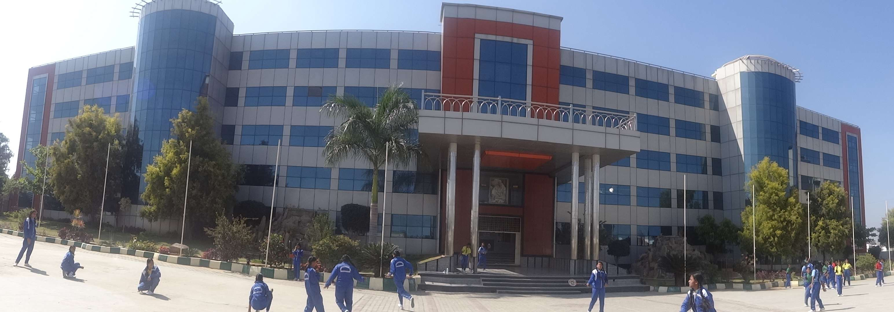 SADHGURU SAINATH INTERNATIONAL SCHOOL SY NO 165 KUDLU VILLAGE MADIWALA POST HOSUR ROAD 830251
