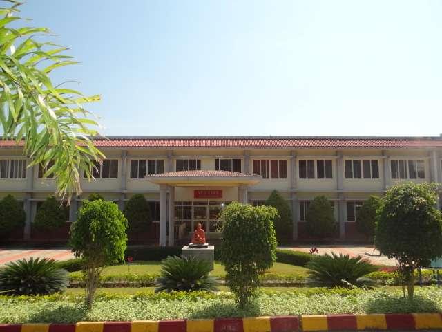 Sainik School Kodagu P O Kudige Somwarpet Taluk Dist Kodagu 830334