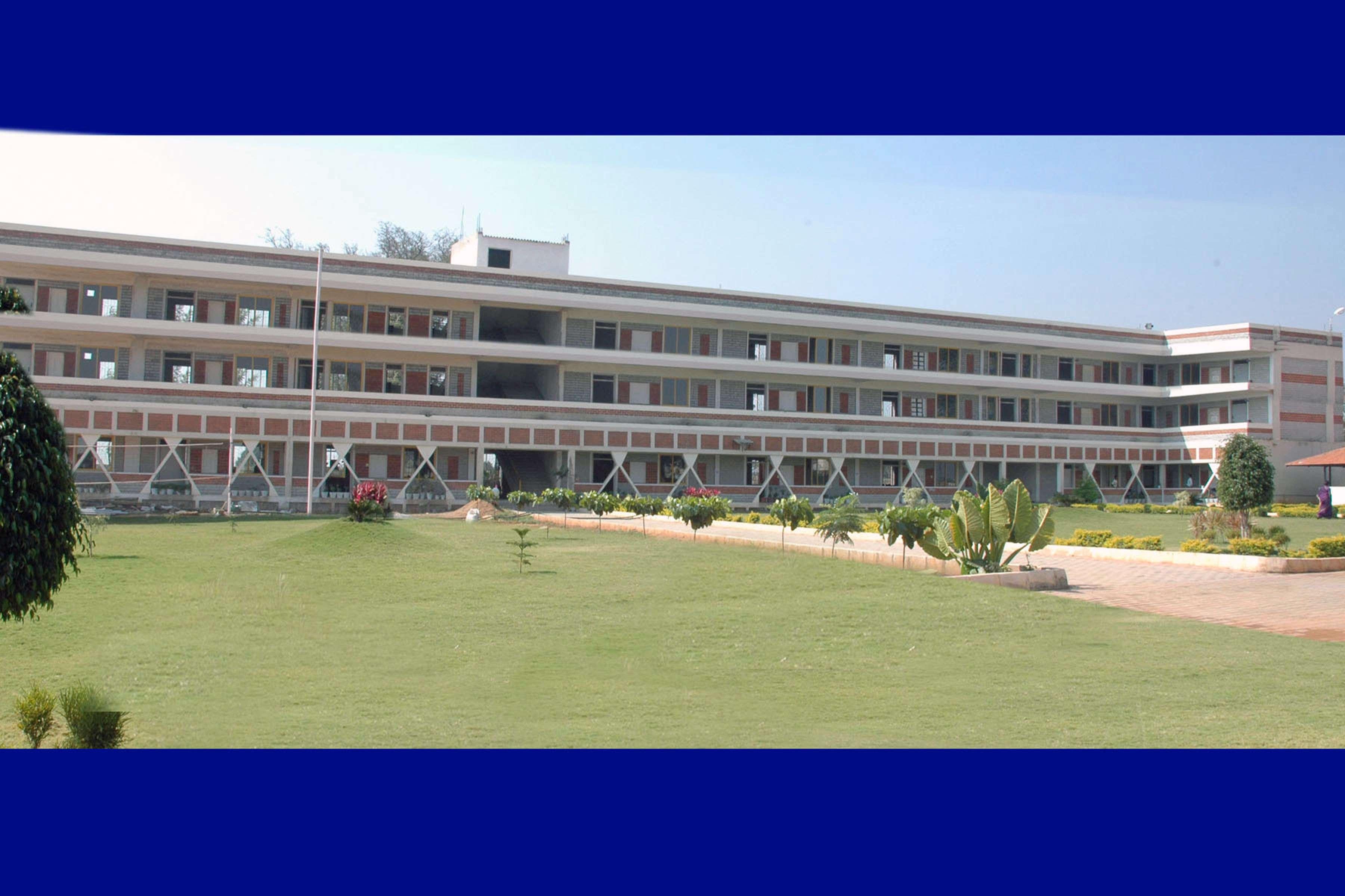 M S V Public School M S Vidya Peeta Trust Nelamanagala RoadDoddaballapur 830343