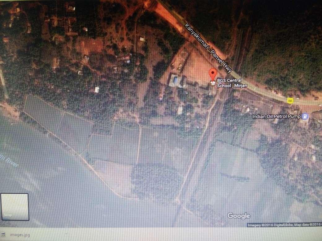 BGS CENTRAL SCHOOL NH17 MIRJAN KUMTA NORTH KANNADA 830325