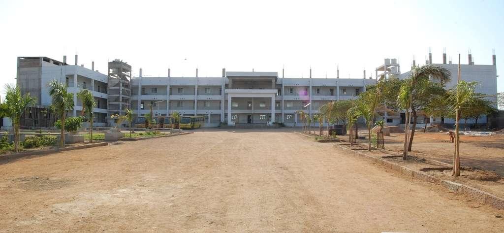 MARGADARSHAN CENTRAL SCHOOL ILKAL MARGADARSHAN CENTRAL SCHOOL LKALILKAL TO HERUR ROADTq Hungund Dt Bagalkot 830475