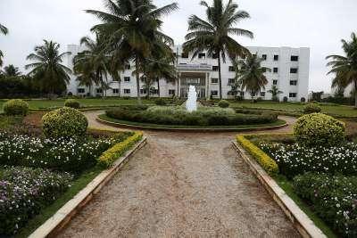 Vidya Sanskaar International Public School Behind Pooja Hospital Machohalli Gate Magadi Main Road 830474