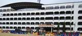 INDIAN INTERNATIONAL SCHOOL NEAR CHALLAKERE TOLLGATE NH 4 CHITRADURGA T amp D 830447