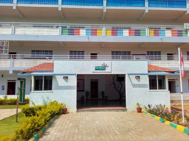 WHITEFIELD PUBLIC SCHOOL NALLURAHALLI wHITEFIELD 830349