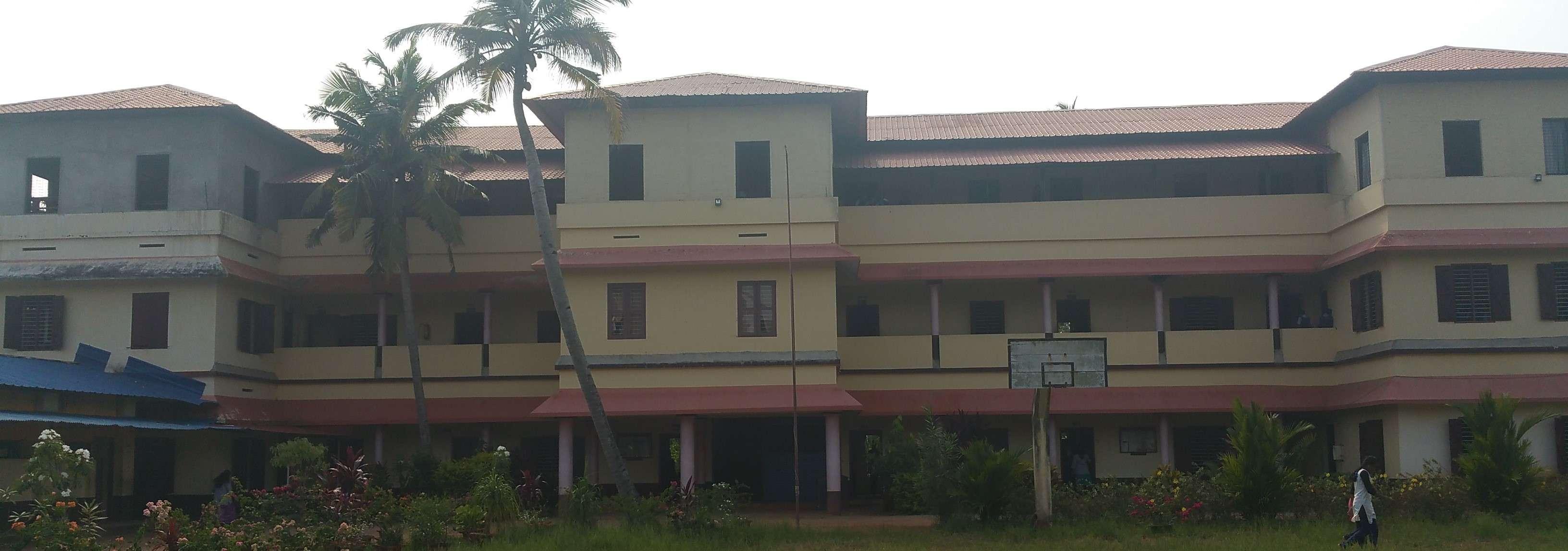 S S V M RESIDENTIAL CENTRAL SCHOOL VETTATHUKADAVU MUTHUKULAM SOUTH PO ALAPPUZHA KERALA 930491