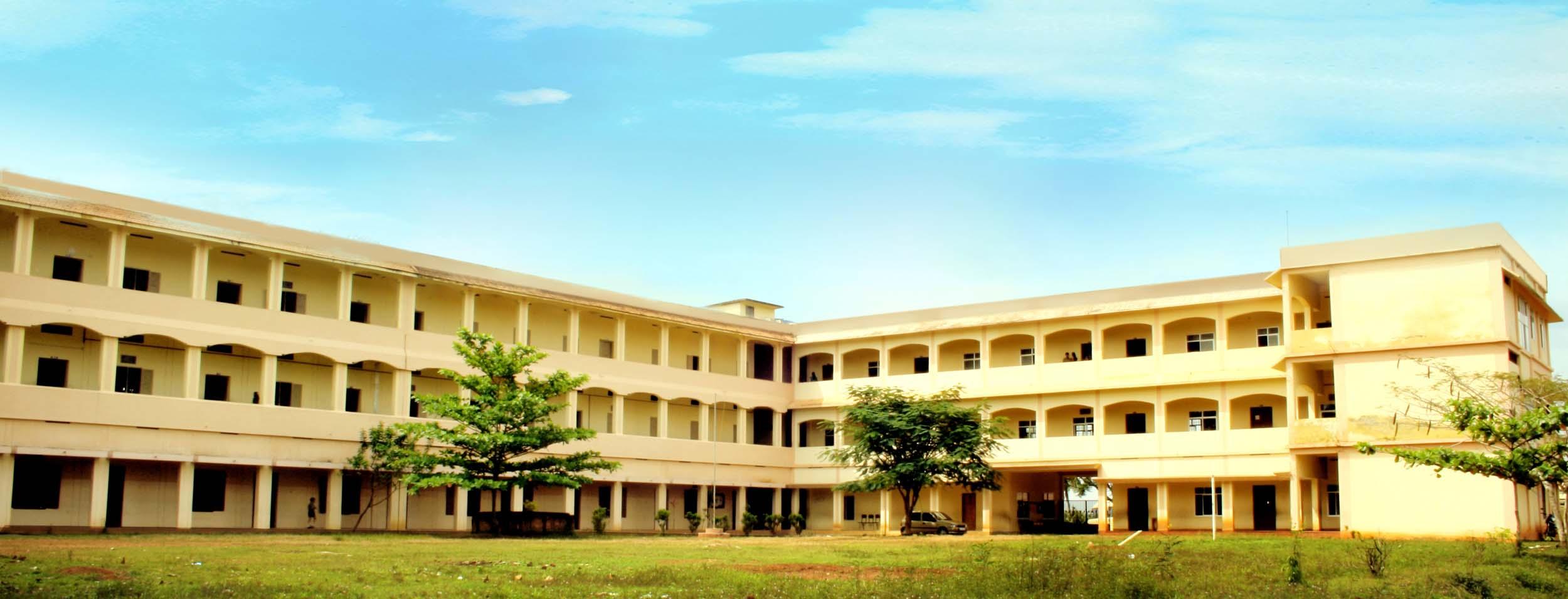 DIVINE PUBLIC SCHOOL PUTHOOR PO KOLLAM DISTT KERALA 930502