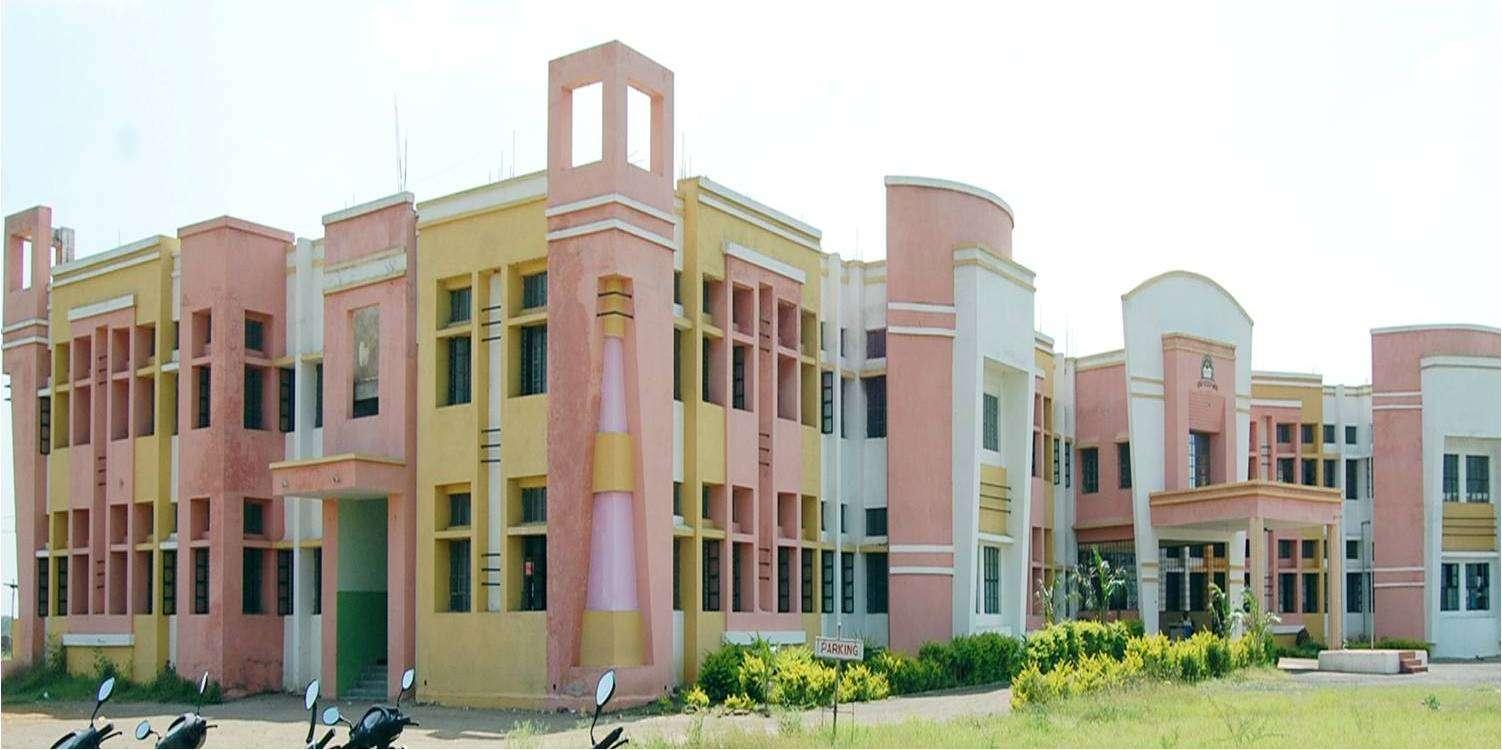 Sanskar Bharati Public School Marda Road Tal Warora Dist Chandrapur M S 1130148