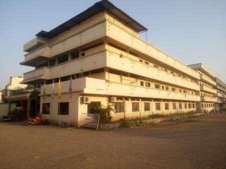 Tapti Public School Jamner Road Bhusawal 1130283