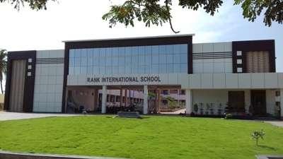 RANK INTERNATIONAL SCHOOL ARIYAPPAMPALAYAM 1930313