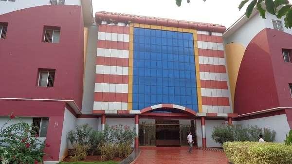 ADHARSH VIDHYALAYA PUBLIC SCHOOL PARUVACHI PO BHAVANI TK ERODE DT 638 312 TAMILNADU INDIA 1930371