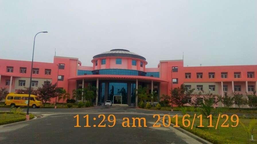 INDU INTERNATIONAL SCHOOL PERIYAR TAMILNADU 1930476