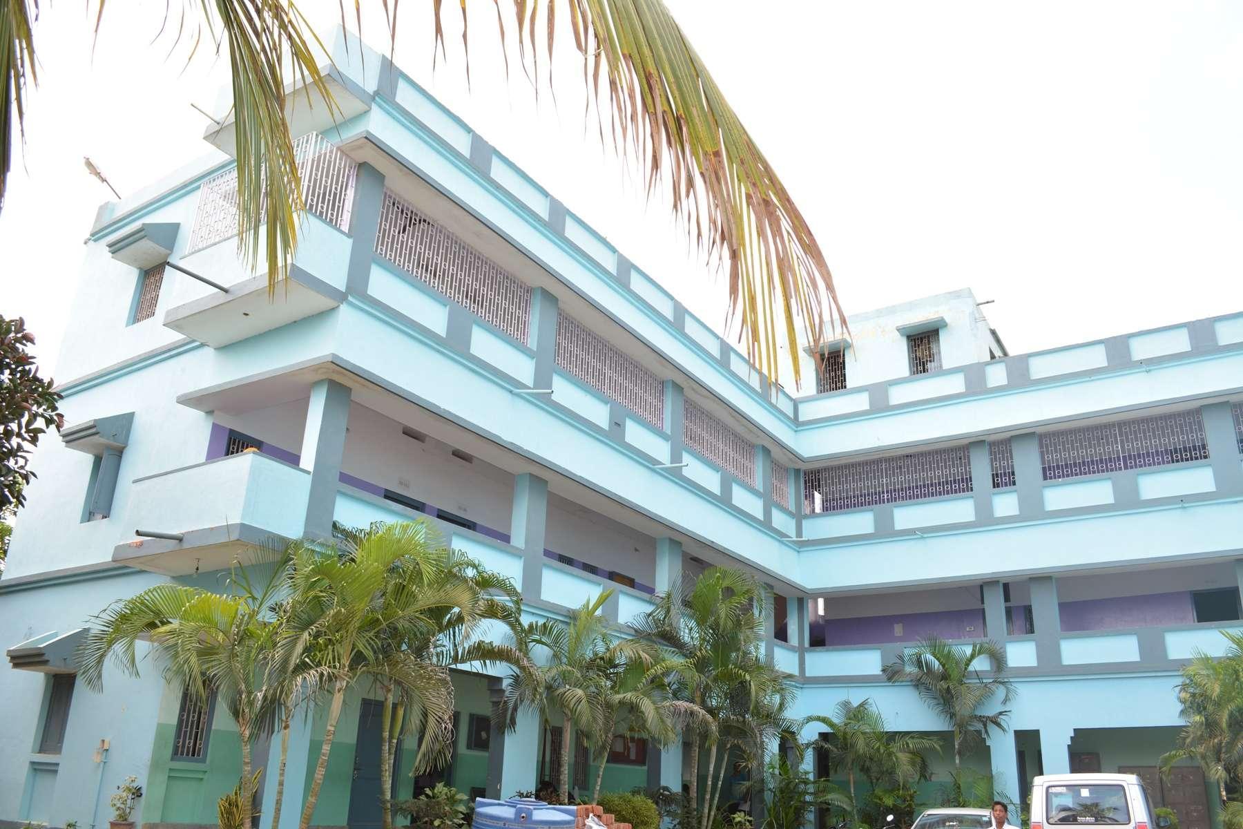 SECONDARY DELHI PUBLIC SCHOOL SHAHID BHAGAT SINGH COLONY MUSTAFABAD GAYA BIHAR 330110