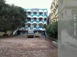 R P S SCHOOL KACHAHARI ROAD BIHAR SHARIF NALANDA BIHAR 330136