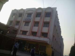 DR G L DUTTA DAV PUBLIC SCHOOL MAURYA VIHAR COLONY TRANSPORT NAGAR KANKARBAG PATNA 26 330290