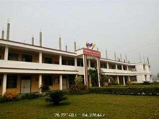 sanghmitra public school kanishk vihar siwan 330337