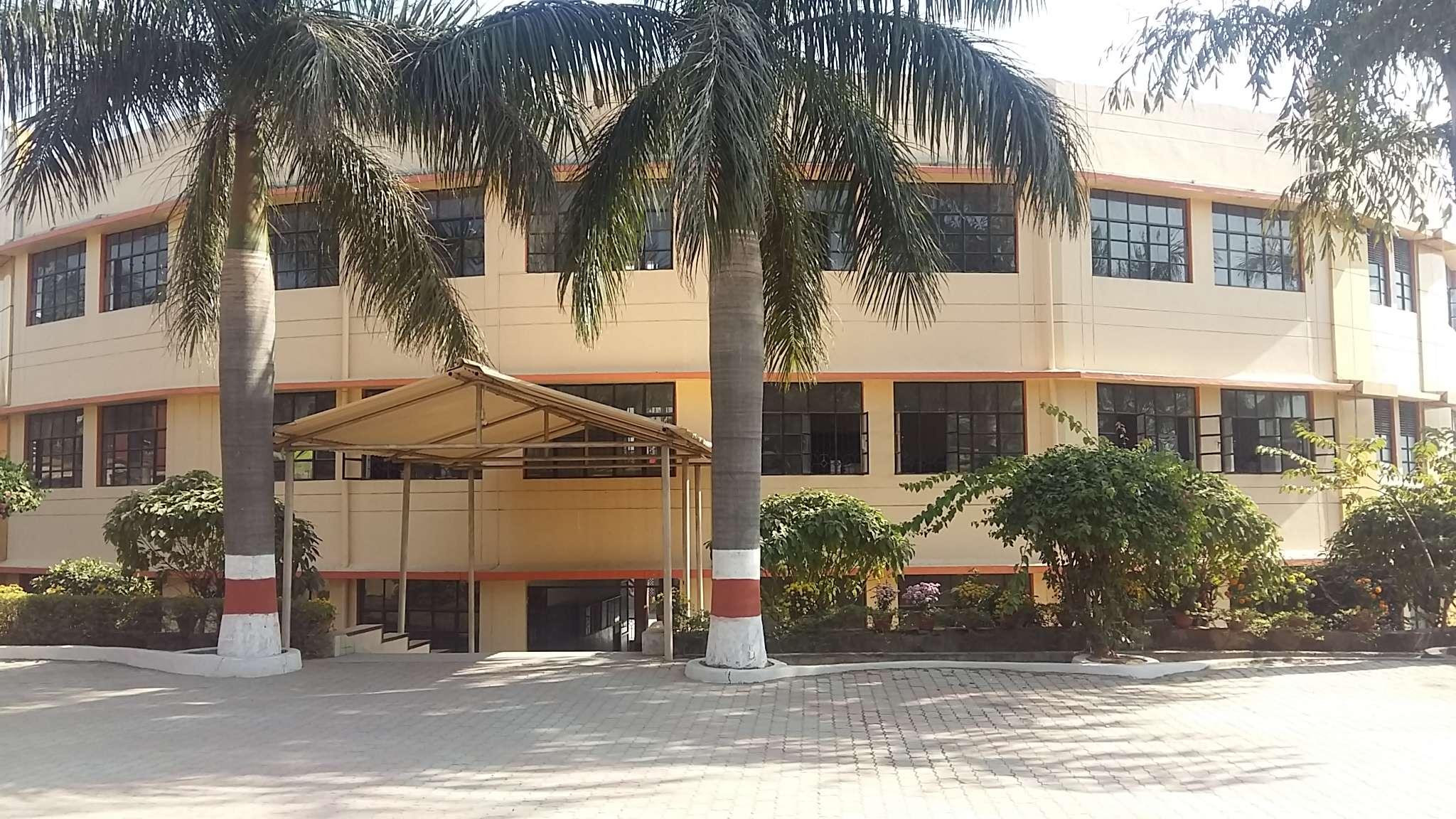 TENDER HEART SR SEC SCHOOL TUPUDANA PO HATIA RANCHI JHARKHAND 3430155