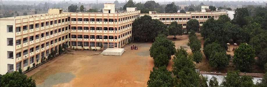 GEETA DEVI DAV PUBLIC SCHOOL BHANDAR KOLA SATAR ROAD B DEOGHAR JHARKHAND 3430162