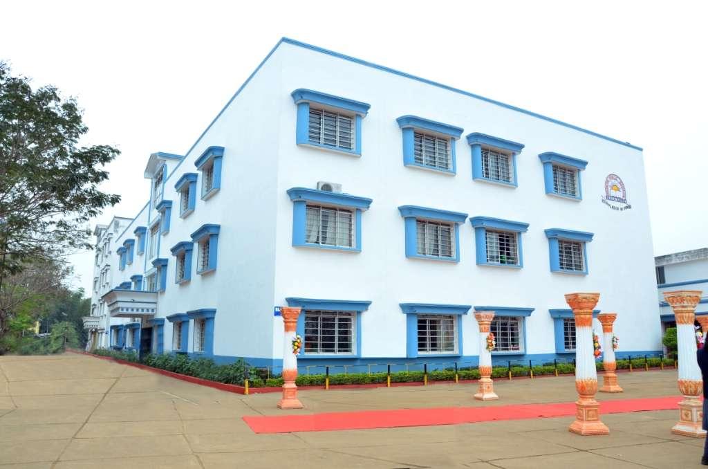 MODERN PUBLIC SCHOOL AT MEGHADAMBARU PO KHURDA DISTT BALASORE ORISSA 1530077