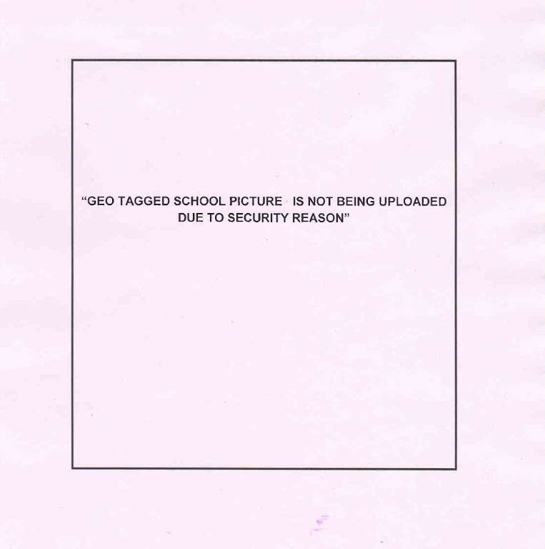 ARMY SCHOOL VARANASI CANTT UP 2130569