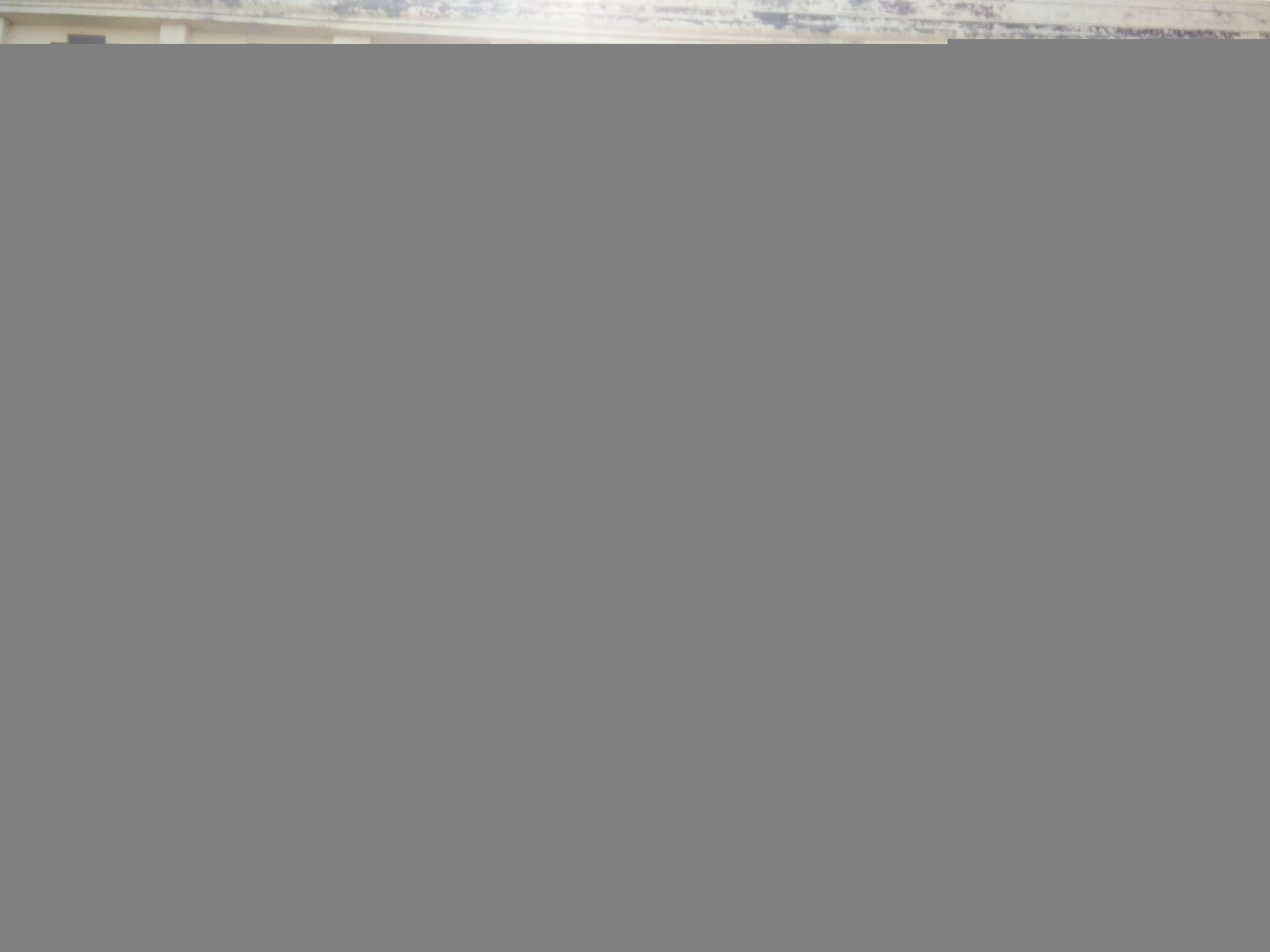 MAHARISHI VIDYA MANDIR JHANSI ROAD ORAI JALAUN UTTAR PRADESH 2130659